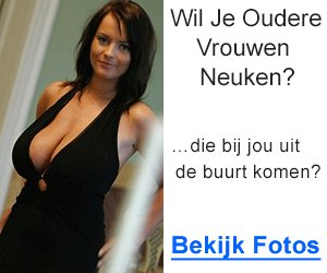 lekker vrouwen foto sex for massage