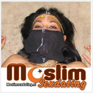 Moslim Sexdating! Afspreken met mooie Marokkaanse en Turkse vrouwen.