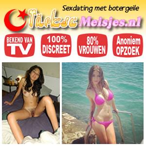 Turkse Meisjes zoeken een Sexdate!